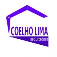 coelholimaarquitetura