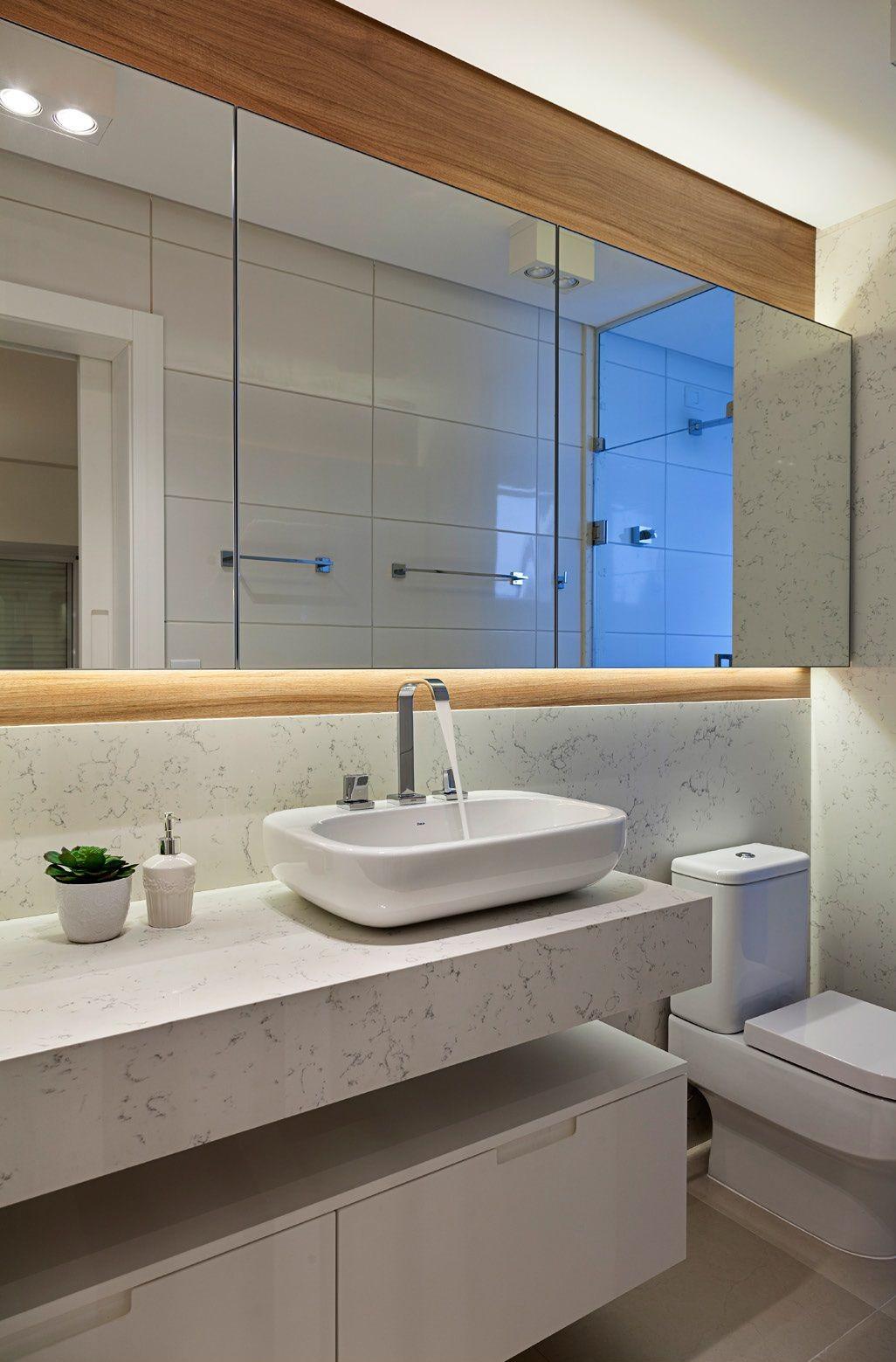 COZINHAS - Apartamento Menegat-IRIS SCHMITT ARQUITETURA
