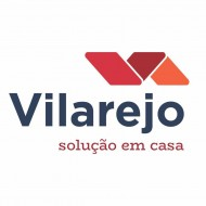 VILAREJO ACABAMENTOS ONLINE