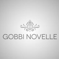 GOBBI NOVELLE