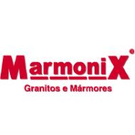 MARMONIX