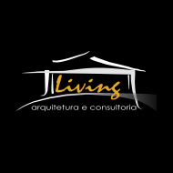 livingarquitetura