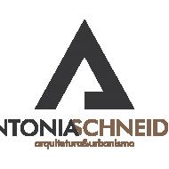 antonia-schneider-arquitetura