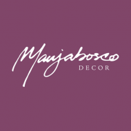 MANJABOSCO DECOR