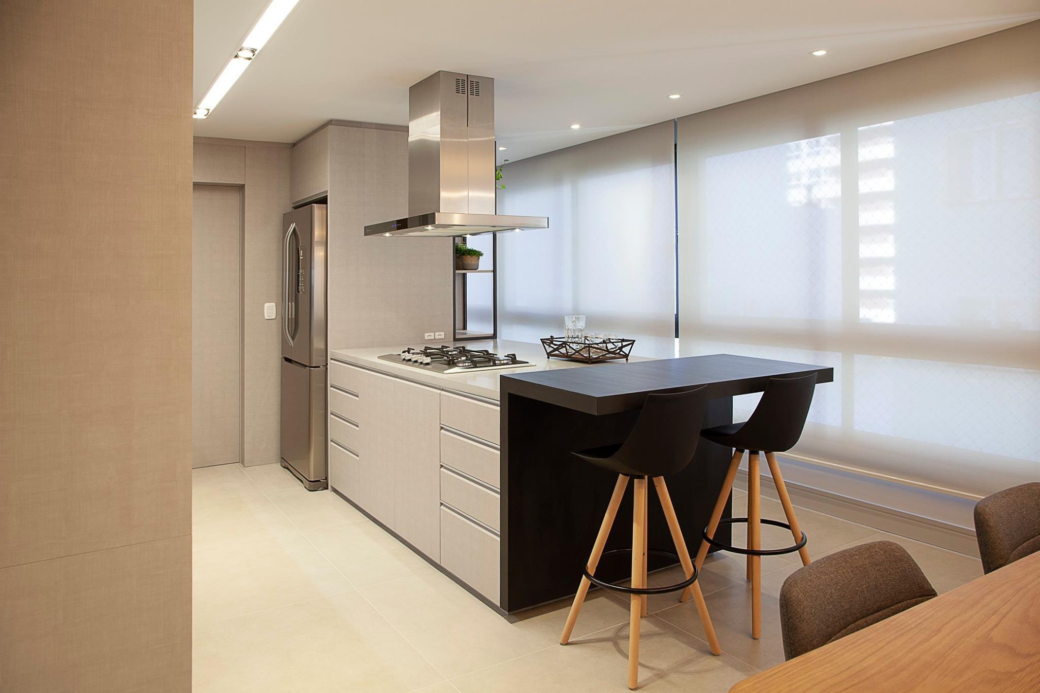 Cozinha-DAIANE TREVISAN ARQUITETURA