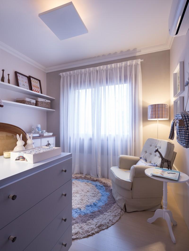 Dormitório Frederico-PURA!ARQUITETURA