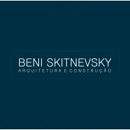 beniskitnevskyarquiteturaeconstruo
