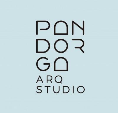 PANDORGA ARQ. STUDIO
