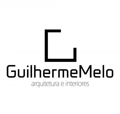 GUILHERME MELO - ARQUITETURA E INTERIORES