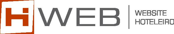Logo HWeb