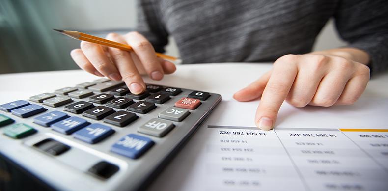 Estudo sobre carga tributária/PIB x IDH - CÁLCULO DO IRBES