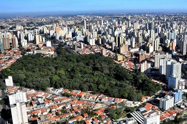 População de Campinas pagou R$ 905,1 milhões em cinco meses
