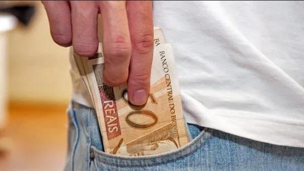 Doações podem reduzir o Imposto de Renda