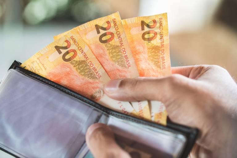 Ampliar isenção no Imposto de Renda custaria R$ 74 bilhões