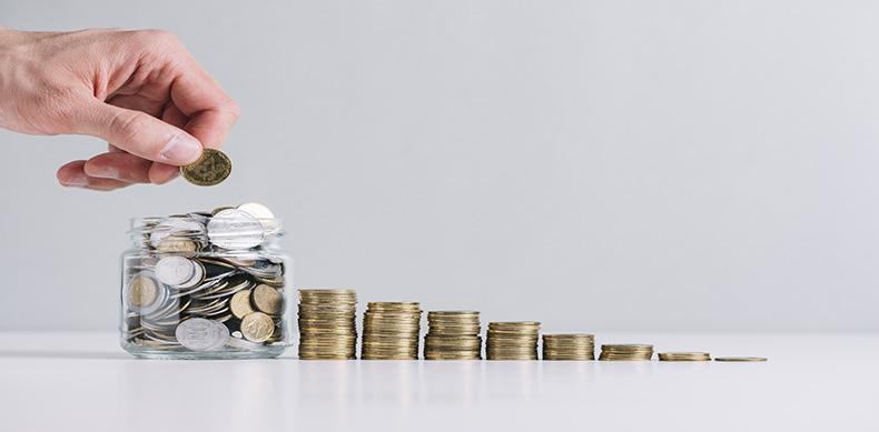 Nos sete primeiros dias de 2020, douradenses já pagaram R$ 4,7 milhões
