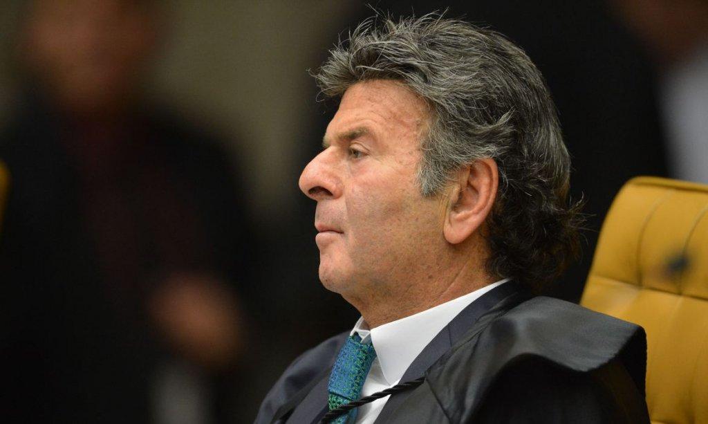 STF julga a devolução de R$ 100 bilhões em impostos a empresas