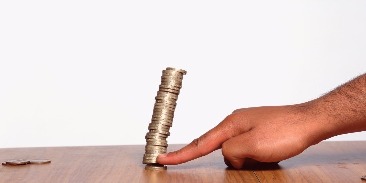 Novas regras para empresa em recuperação judicial quitar débitos