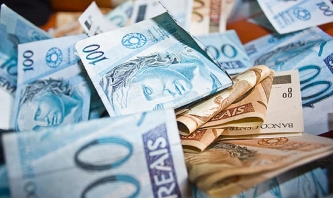 Volume de impostos cresce 60% nas cidades da RMVale em 5 anos