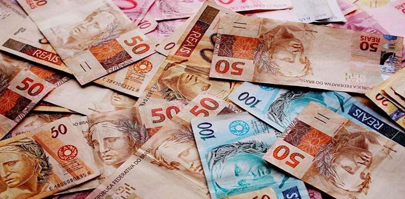 Contribuintes do AM já pagaram mais de R$ 11 bilhões em impostos
