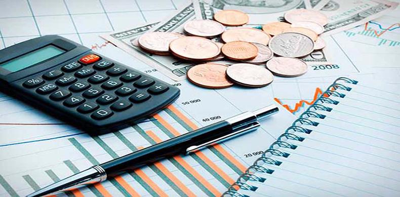 Arrecadação de impostos tem maior aumento dos últimos quatro anos