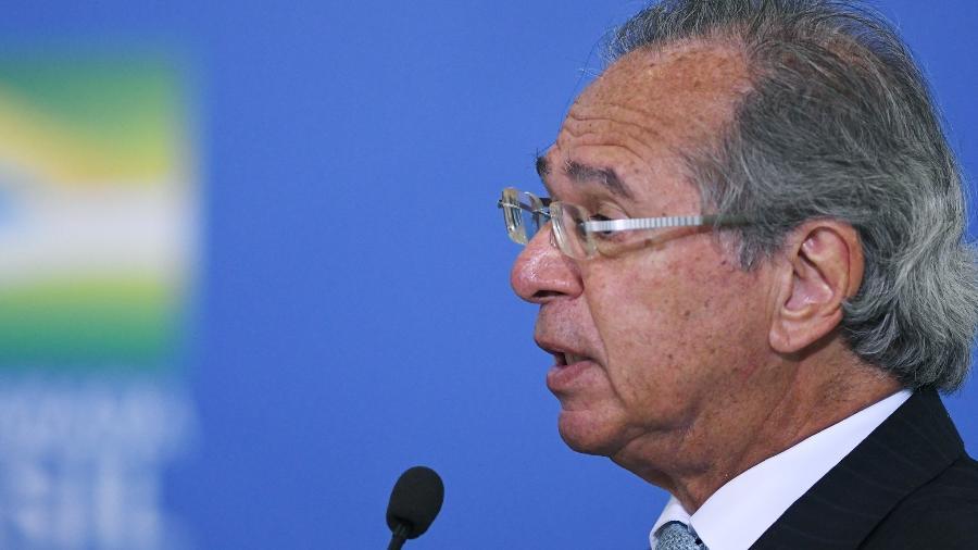 Nova fase da reforma terá desoneração da folha e novo imposto