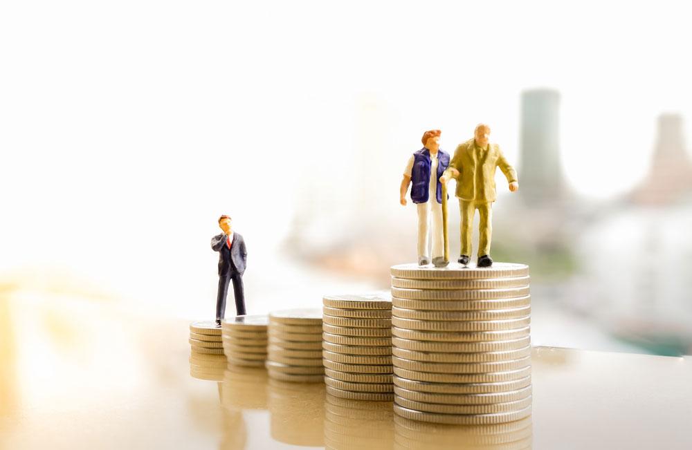 Arrecadação cresce 10% nos setes meses de 2018 em Itatiba