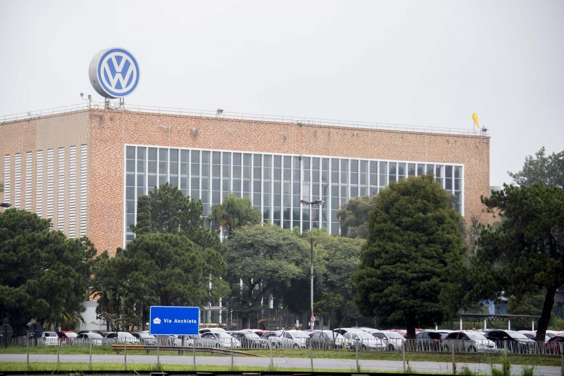 Pablo Di Si: 54% do preço do carro no Brasil é imposto e apoia redução