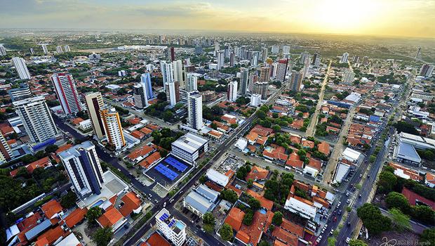 Cada piauiense pagou R$ 2,8 mil de impostos em 2016