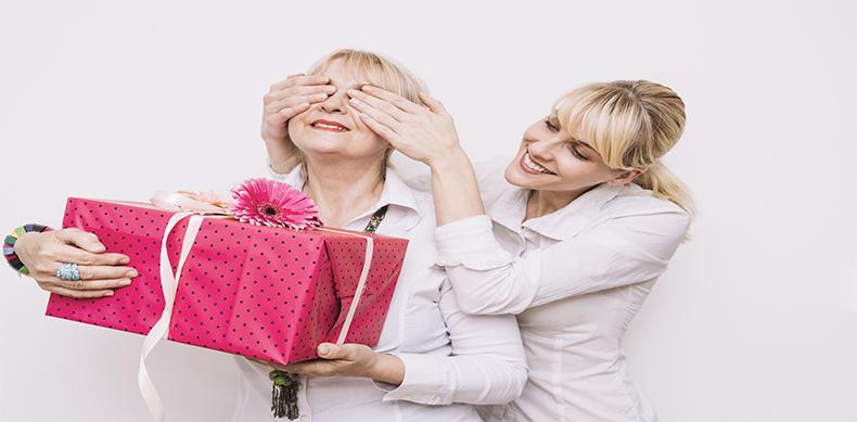 Perfumes nacional e importado têm mais de 60% de impostos