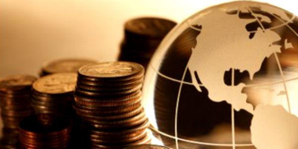 Reduzir carga tributária será objetivo para melhorar crescimento