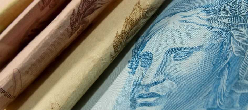 Sindicatos procuram alternativas a imposto