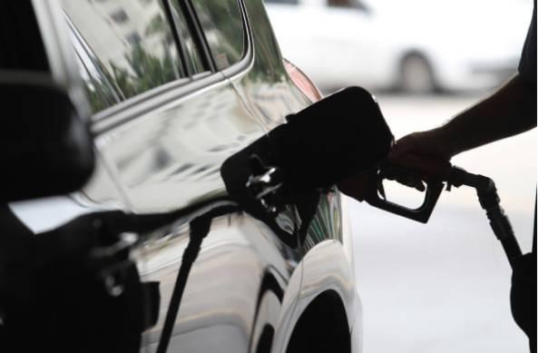 A simplificação tributária dos combustíveis