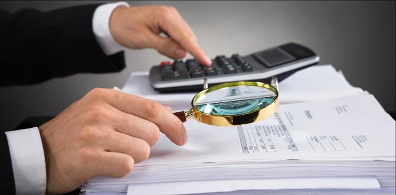 Parcelamento de impostos municipais on-line dá suporte a empresários