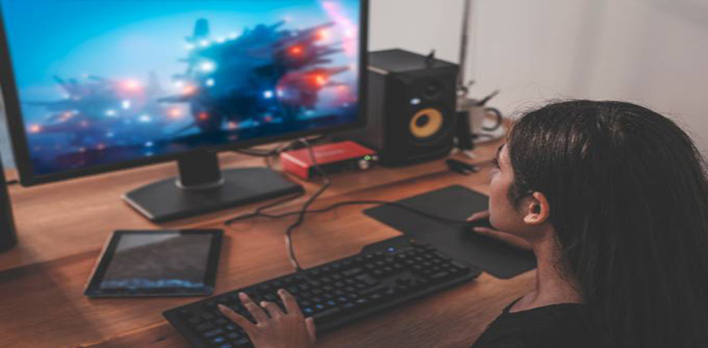 Economia estima perda de R$ 24 mi ao ano com imposto menor para jogos
