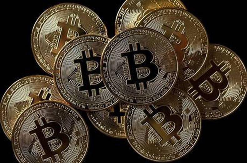 Investimento em Bitcoin deve ser declarado no Imposto de Renda