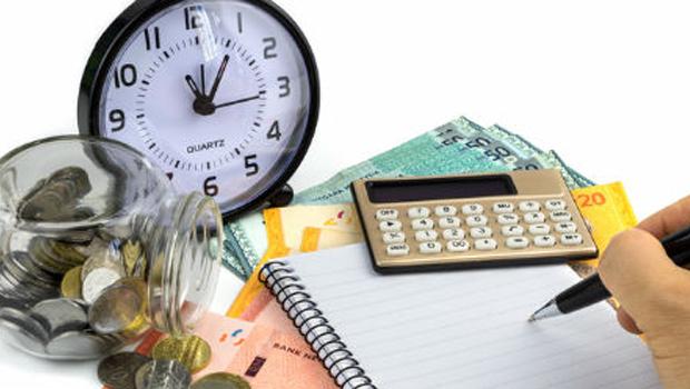 Saiba quais são os custos diretos dos impostos indiretos
