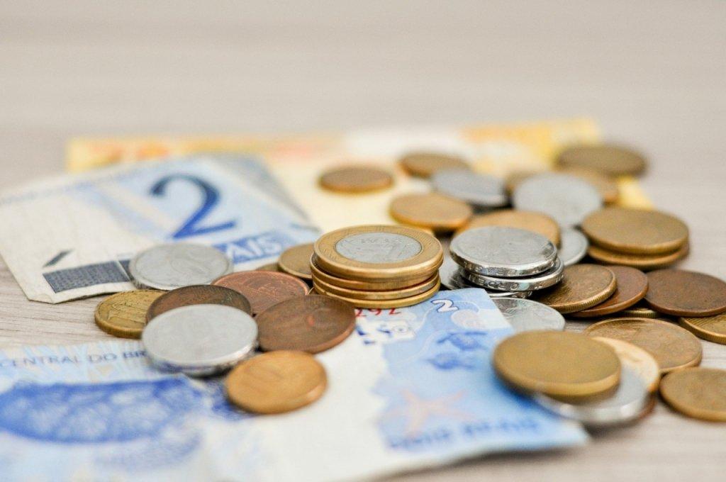 Brasil lidera ranking de mau uso de impostos