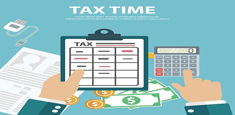 Contribuintes poderão quitar dívidas de impostos com desconto em multa