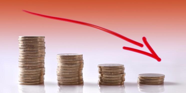 Municípios vão ter perdas com a reforma tributária