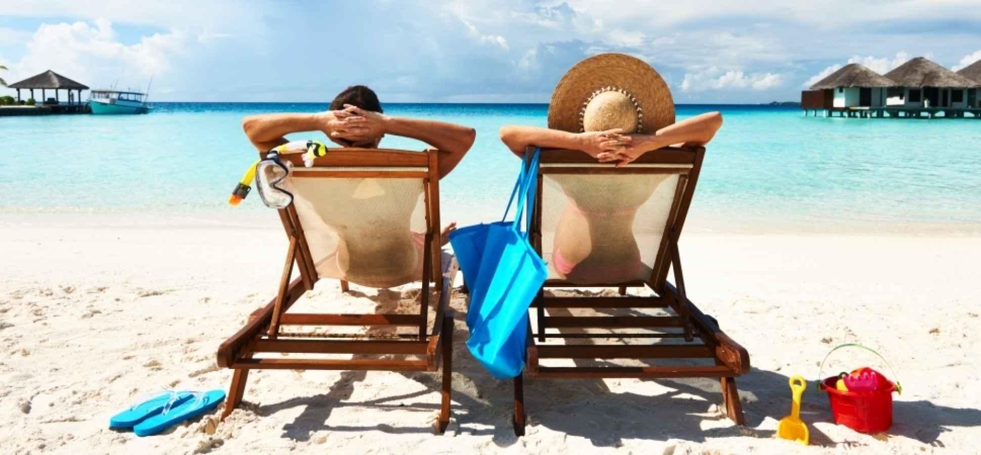 Impostos de produtos populares nas férias passam de 40% do preço final