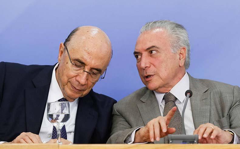 Banco Mundial sugere mais imposto para ricos no Brasil