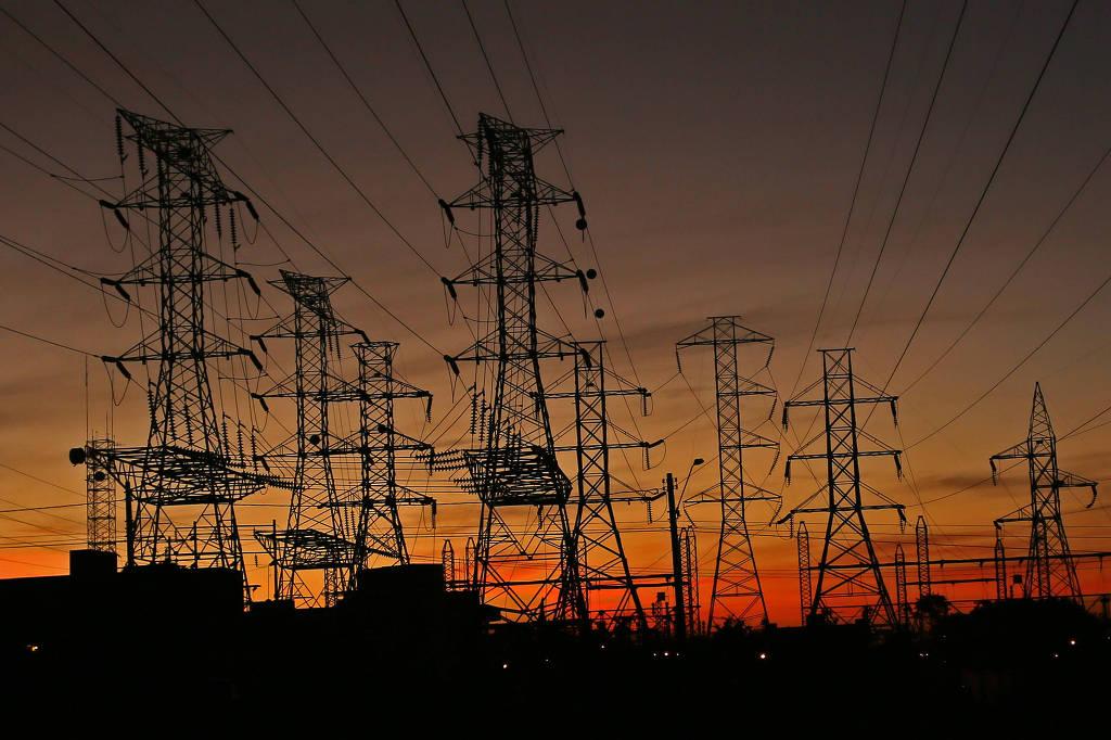 Conta de luz terá aumento de 11,5% na Light e de 9,7% na Enel Rio