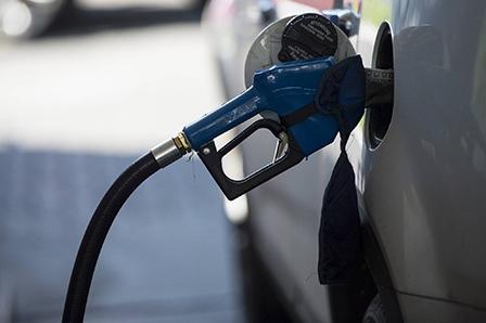 Justiça restabelece aumento do imposto sobre combustíveis na Paraíba