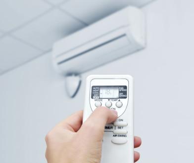 Verão tributado: impostos abocanham metade do preço do ar-condicionado
