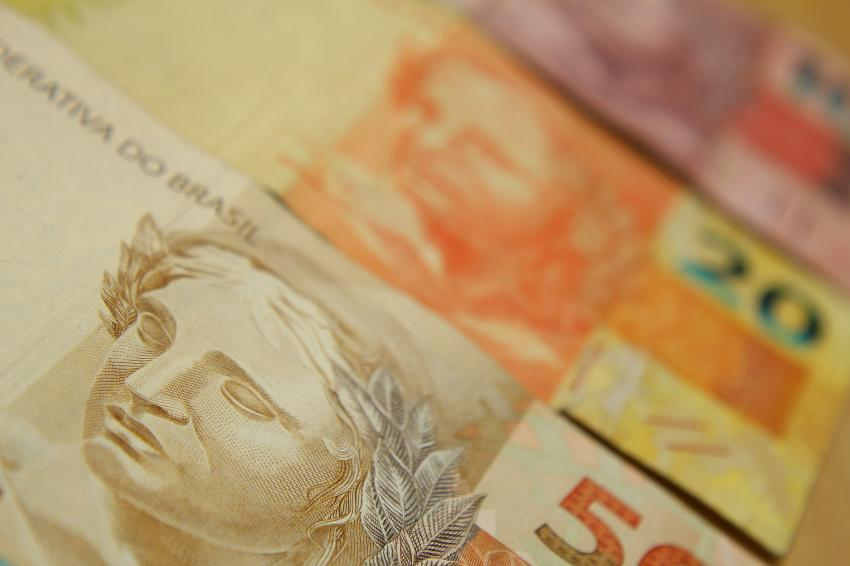 Piauienses pagaram R$ 1 bilhão a mais em impostos no ano passado