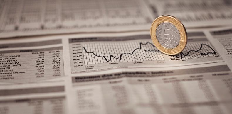Lei dá ao Fisco poder de pedir falência de empresa devedora de imposto