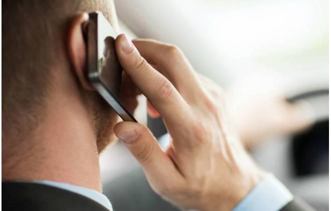 Imposto abusivo: Empresas de telecom pagam até 37% de ICMS