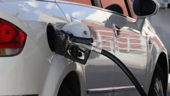 País perde R$ 14 bilhões anual com sonegação de imposto de combustível