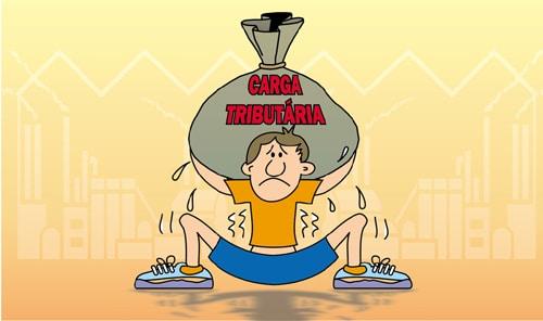 Região de Araçatuba registra R$ 191 milhões de impostos pagos