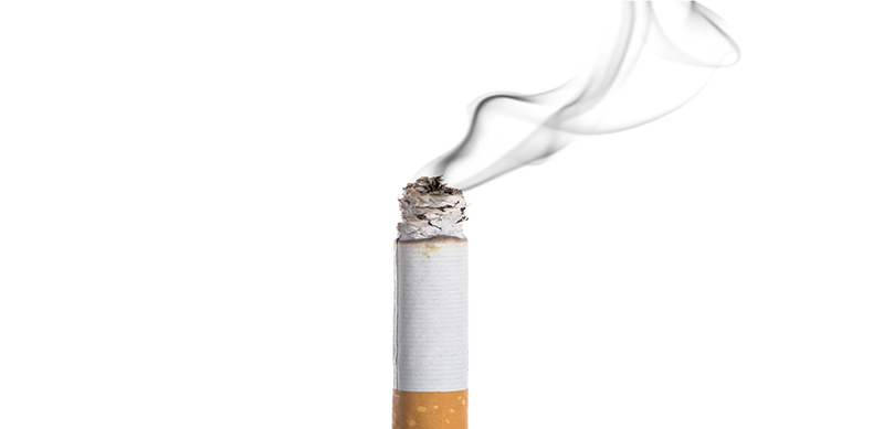 PF combate fraude de até R$ 3,5 bi de sonegação em fábricas de cigarro